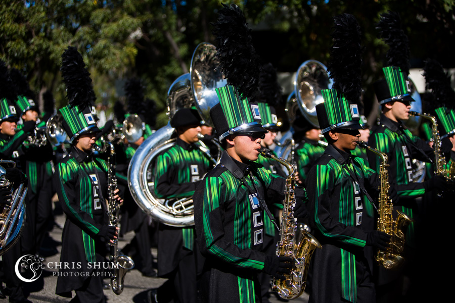 Cupertino_2016_Tournament_of_Bands_TOB_Homestead_High_School_Marching_Band_04