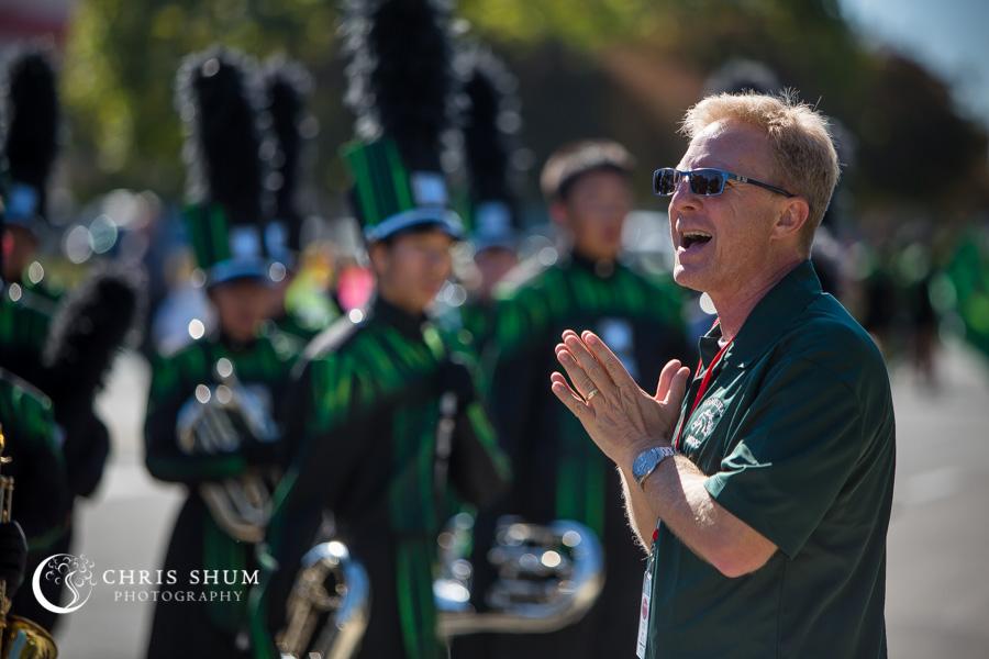 Cupertino_2016_Tournament_of_Bands_TOB_Homestead_High_School_Marching_Band_06