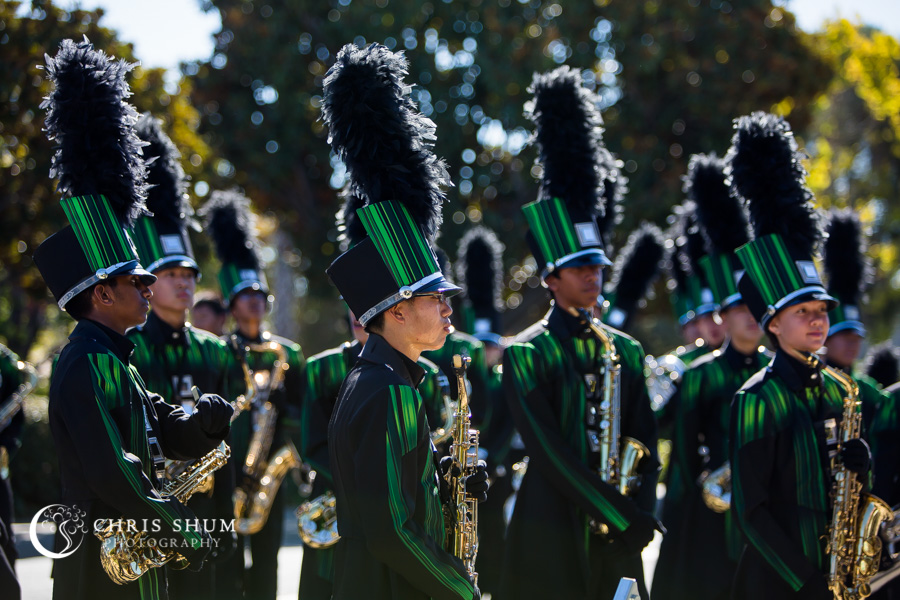 Cupertino_2016_Tournament_of_Bands_TOB_Homestead_High_School_Marching_Band_07