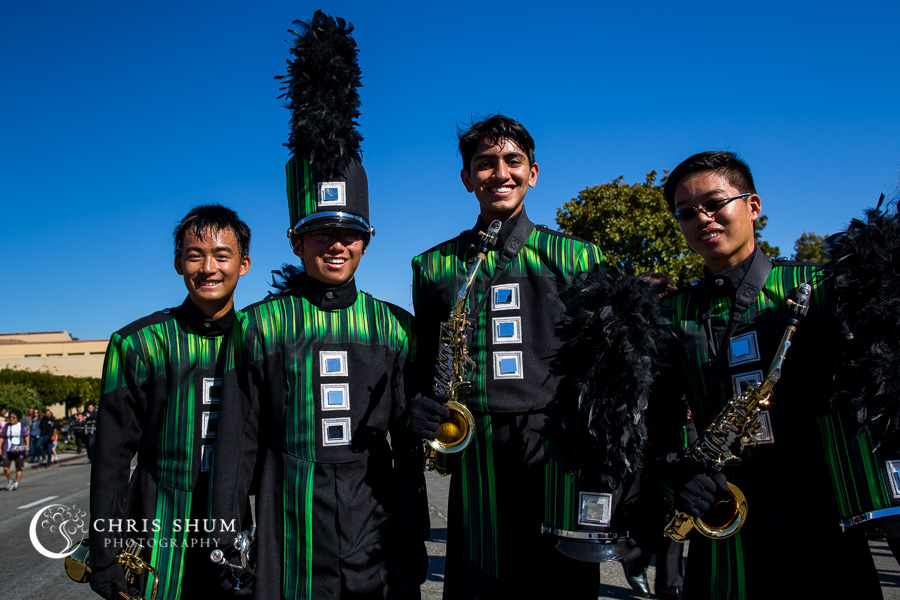 Cupertino_2016_Tournament_of_Bands_TOB_Homestead_High_School_Marching_Band_09