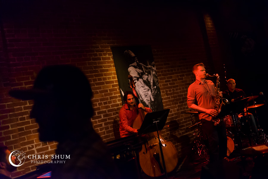 Ken_Moran_Jazz_Quartet_CD_Release_Party_Cafe_Stritch_San_Jose_01