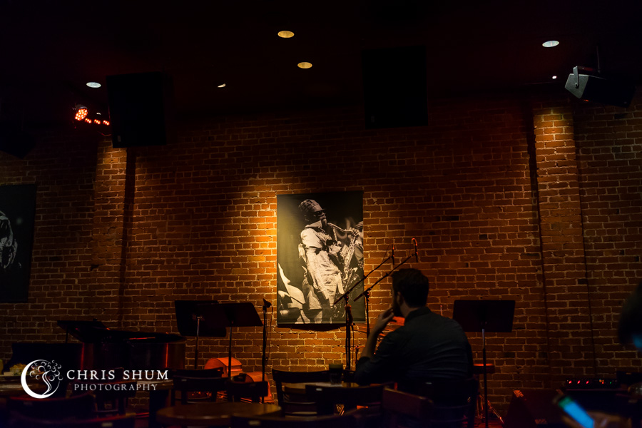 Ken_Moran_Jazz_Quartet_CD_Release_Party_Cafe_Stritch_San_Jose_04