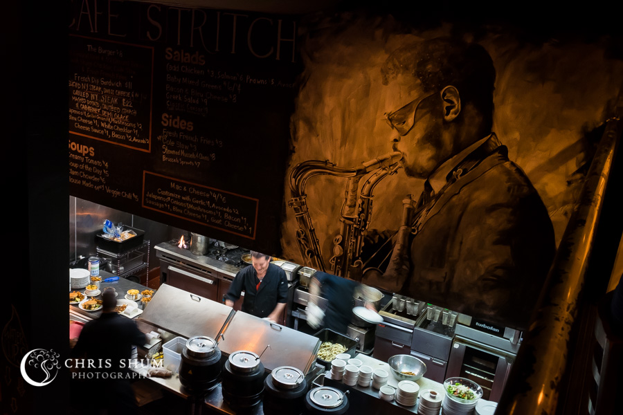 Ken_Moran_Jazz_Quartet_CD_Release_Party_Cafe_Stritch_San_Jose_06