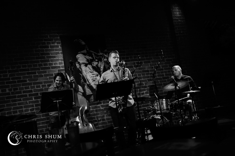 Ken_Moran_Jazz_Quartet_CD_Release_Party_Cafe_Stritch_San_Jose_07