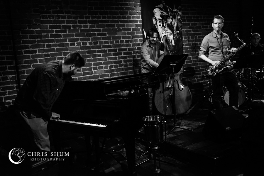 Ken_Moran_Jazz_Quartet_CD_Release_Party_Cafe_Stritch_San_Jose_08