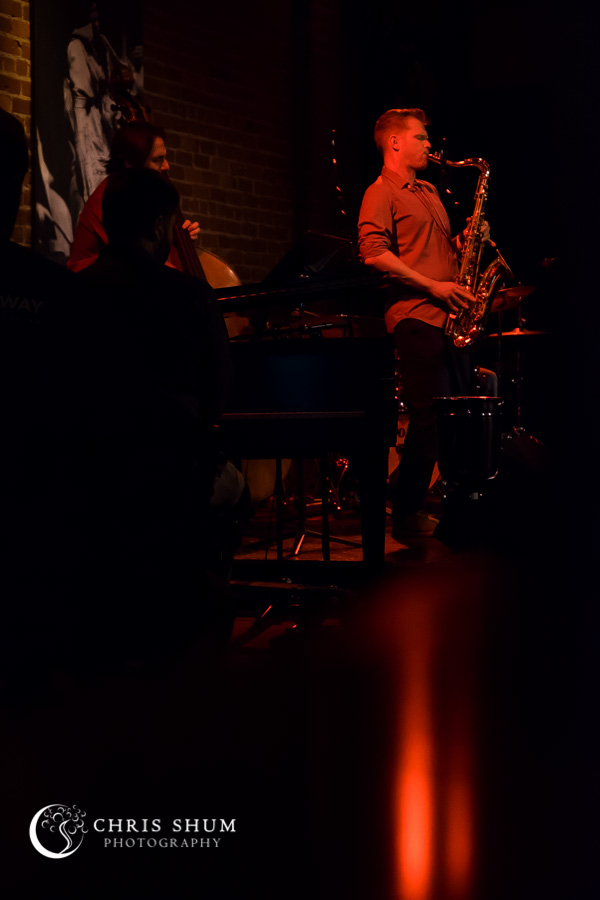 Ken_Moran_Jazz_Quartet_CD_Release_Party_Cafe_Stritch_San_Jose_09