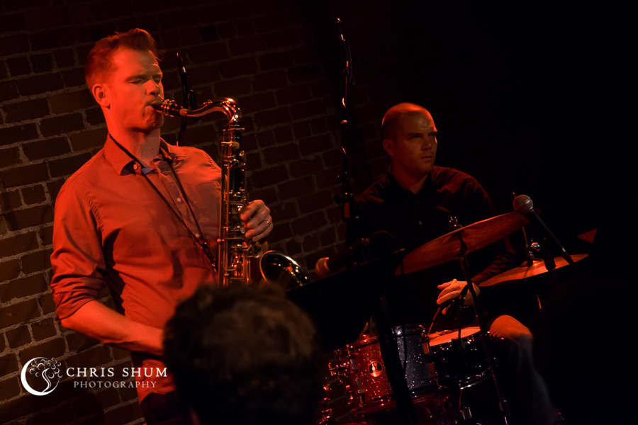 Ken_Moran_Jazz_Quartet_CD_Release_Party_Cafe_Stritch_San_Jose_11