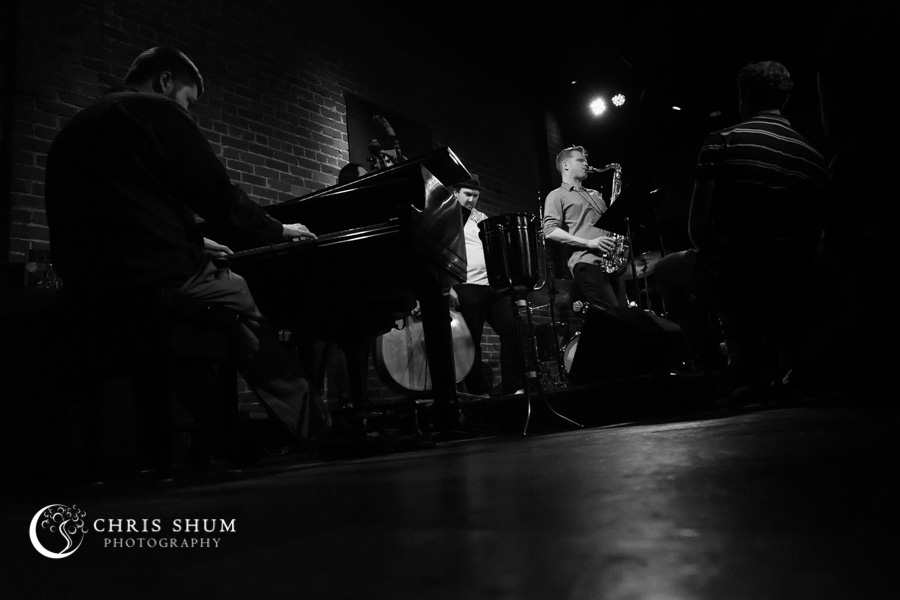 Ken_Moran_Jazz_Quartet_CD_Release_Party_Cafe_Stritch_San_Jose_13