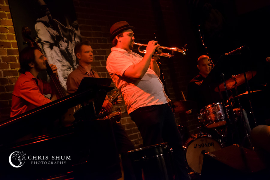 Ken_Moran_Jazz_Quartet_CD_Release_Party_Cafe_Stritch_San_Jose_14