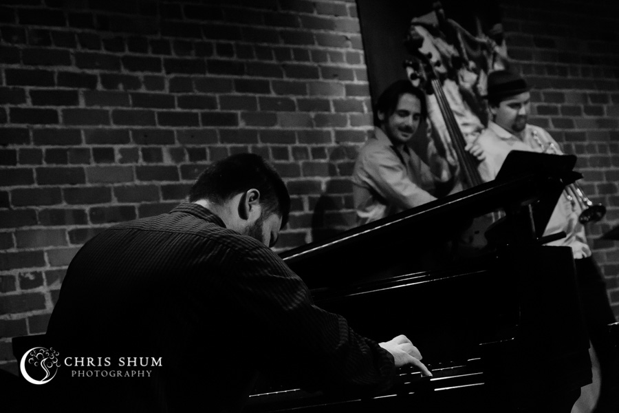 Ken_Moran_Jazz_Quartet_CD_Release_Party_Cafe_Stritch_San_Jose_15