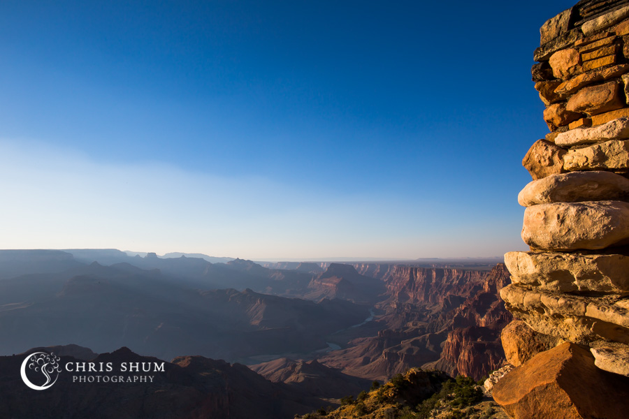 Celebrating_National_Park_Service_Centennial_at_Grand_Canyon_15