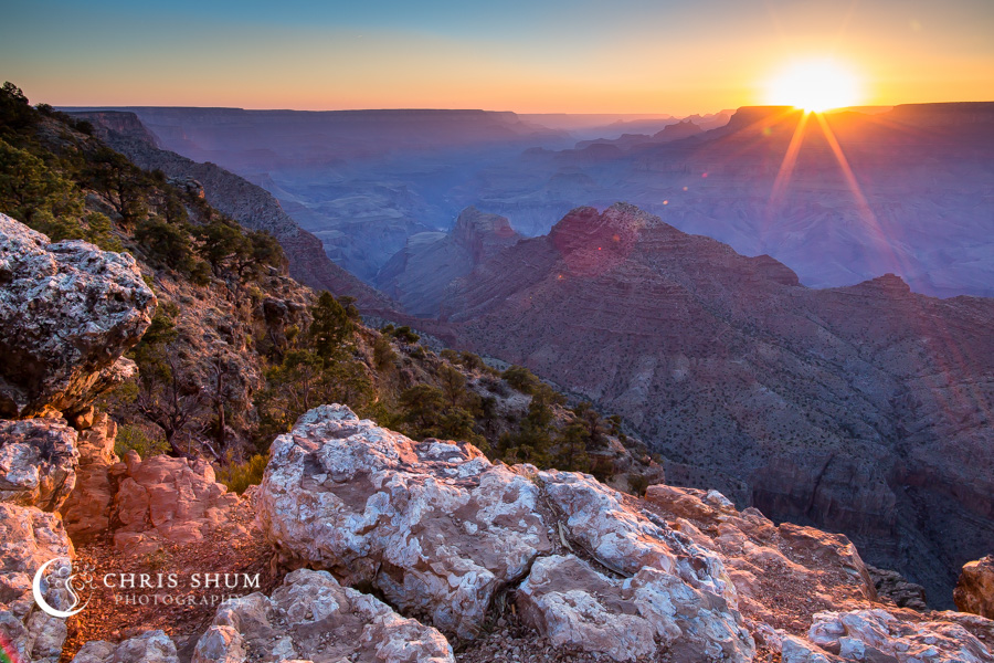 Celebrating_National_Park_Service_Centennial_at_Grand_Canyon_19