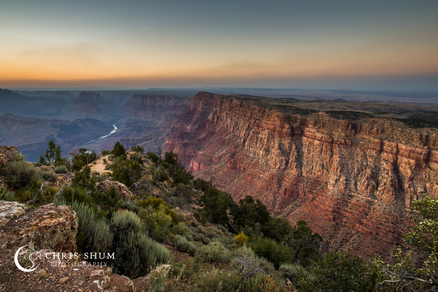 Celebrating_National_Park_Service_Centennial_at_Grand_Canyon_21