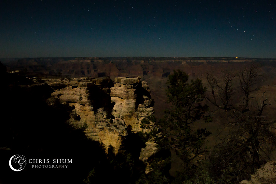 Celebrating_National_Park_Service_Centennial_at_Grand_Canyon_22