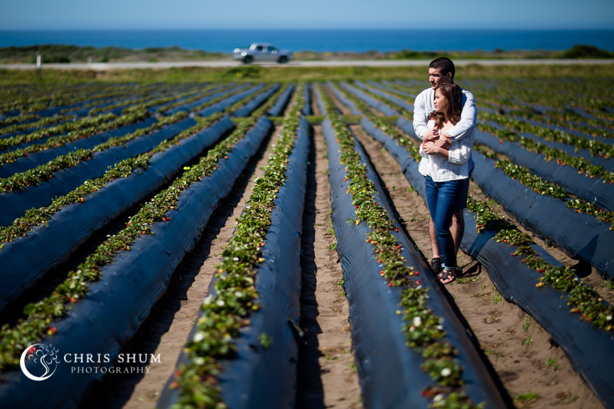 San_Francisco_wedding_photographer_Engagement_session_SantaCruz_railroad_berryfarm_01