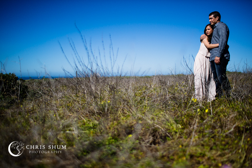 San_Francisco_wedding_photographer_Engagement_session_SantaCruz_railroad_berryfarm_07