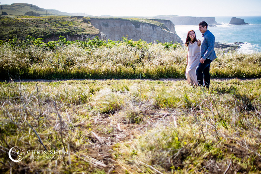 San_Francisco_wedding_photographer_Engagement_session_SantaCruz_railroad_berryfarm_08