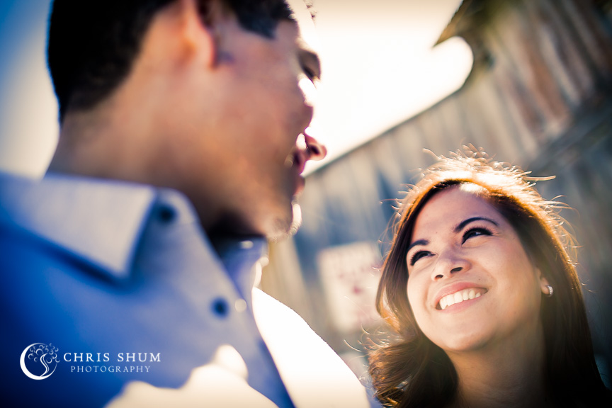 San_Francisco_wedding_photographer_Engagement_session_SantaCruz_railroad_berryfarm_10