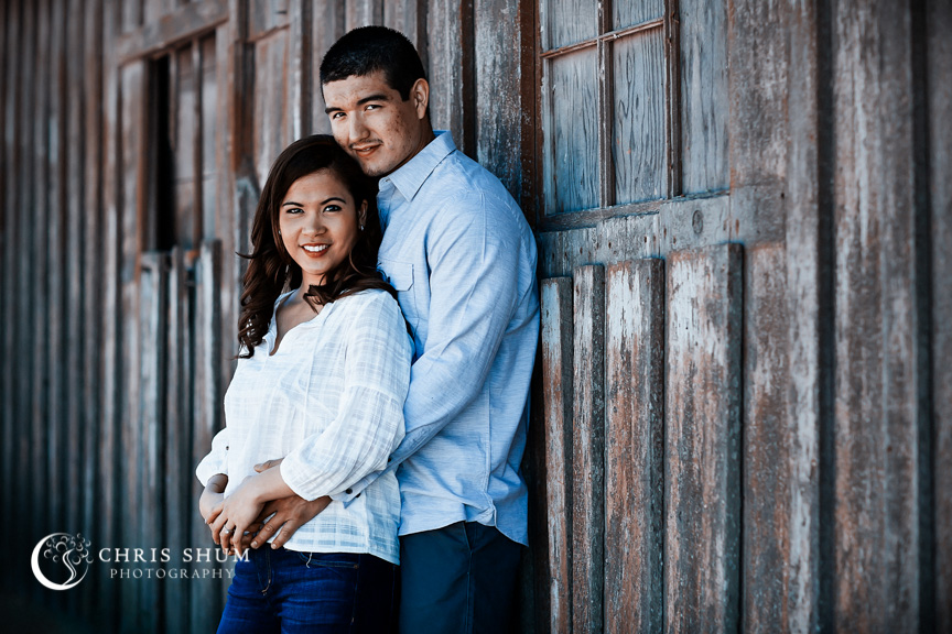 San_Francisco_wedding_photographer_Engagement_session_SantaCruz_railroad_berryfarm_12