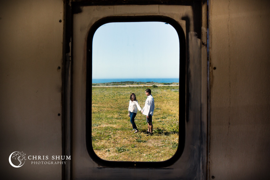 San_Francisco_wedding_photographer_Engagement_session_SantaCruz_railroad_berryfarm_19