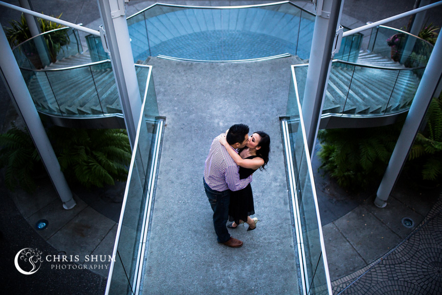 San_Francisco_wedding_photographer_Engagement_session_Embacadero_Center_Chinatown_Sutro_bath_02