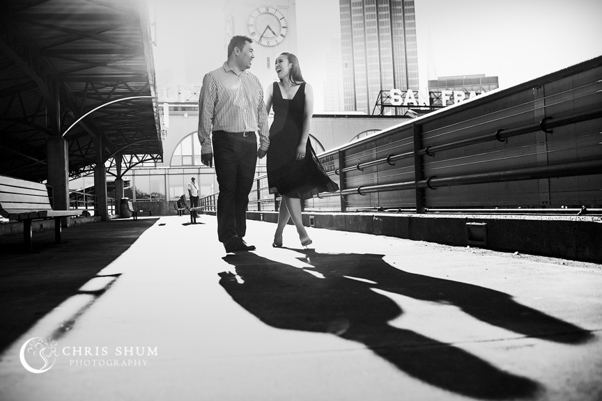 San_Francisco_wedding_photographer_Engagement_session_Embacadero_Center_Chinatown_Sutro_bath_06