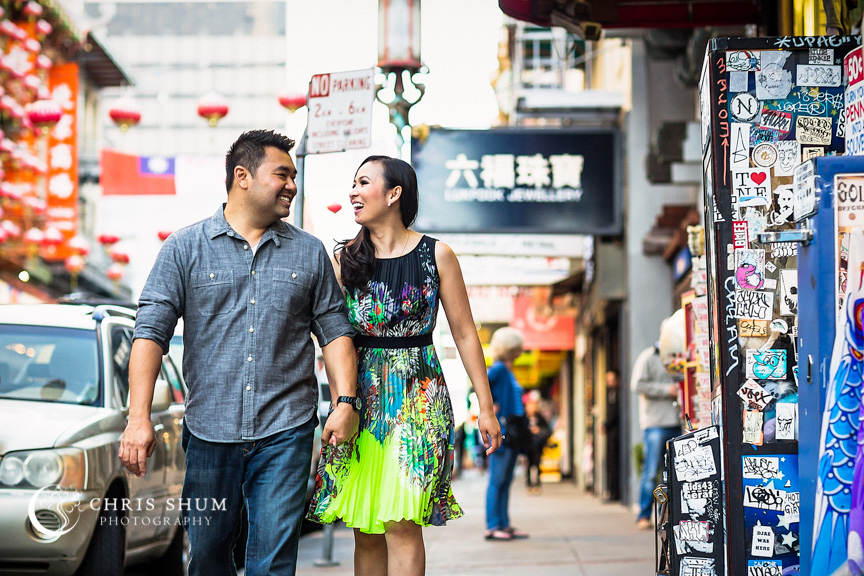 San_Francisco_wedding_photographer_Engagement_session_Embacadero_Center_Chinatown_Sutro_bath_08