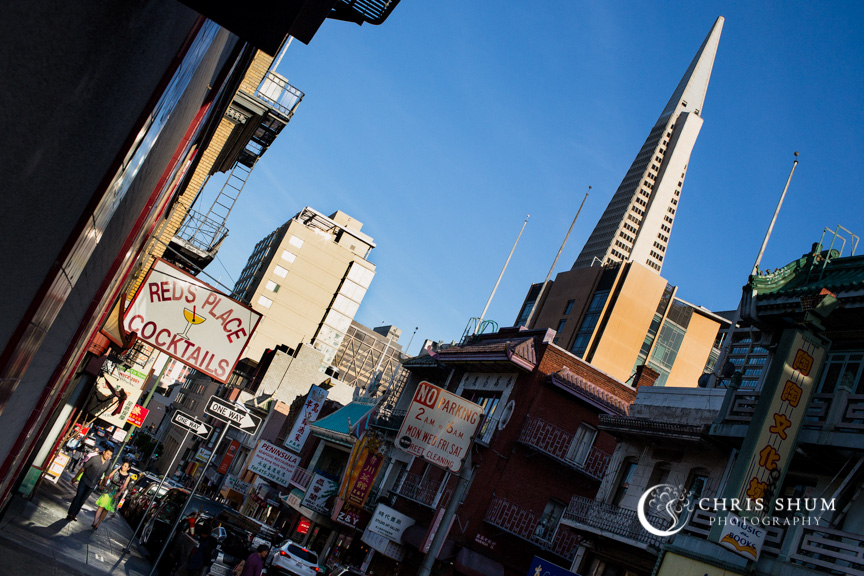 San_Francisco_wedding_photographer_Engagement_session_Embacadero_Center_Chinatown_Sutro_bath_09