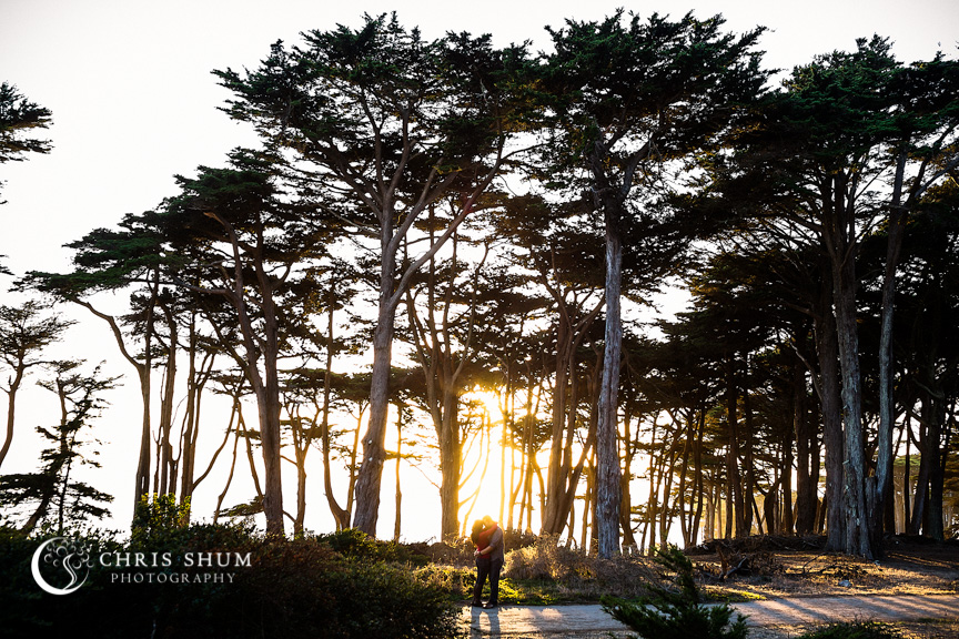 San_Francisco_wedding_photographer_Engagement_session_Embacadero_Center_Chinatown_Sutro_bath_11