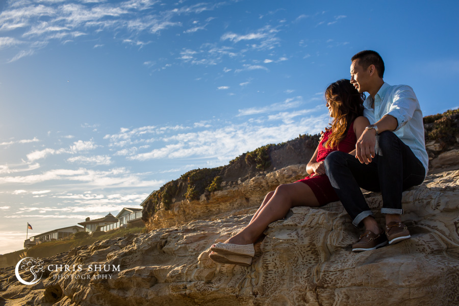 San_Francisco_wedding_photographer_Engagement_session_SantaCruz_boardwalk_Natural_bridges_05