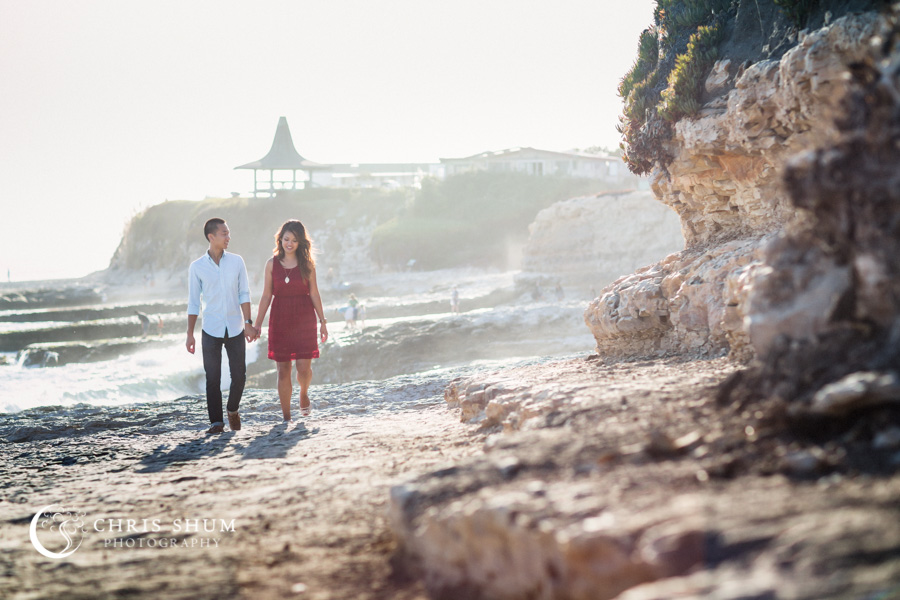 San_Francisco_wedding_photographer_Engagement_session_SantaCruz_boardwalk_Natural_bridges_06