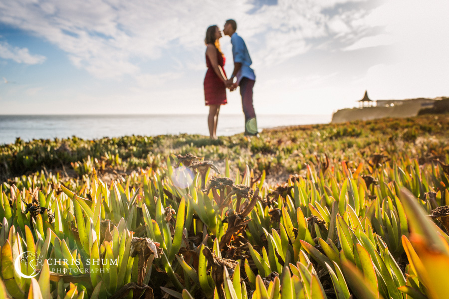San_Francisco_wedding_photographer_Engagement_session_SantaCruz_boardwalk_Natural_bridges_08