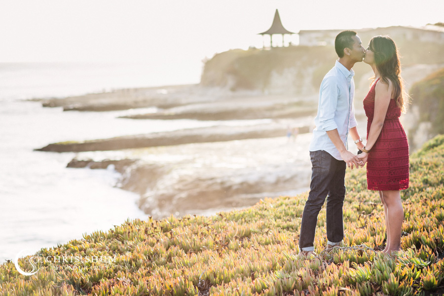 San_Francisco_wedding_photographer_Engagement_session_SantaCruz_boardwalk_Natural_bridges_12
