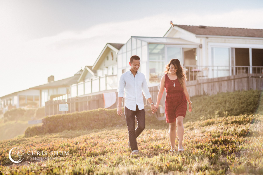 San_Francisco_wedding_photographer_Engagement_session_SantaCruz_boardwalk_Natural_bridges_13