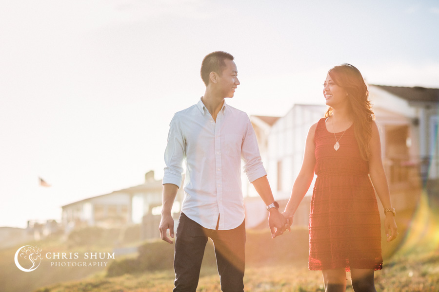 San_Francisco_wedding_photographer_Engagement_session_SantaCruz_boardwalk_Natural_bridges_14