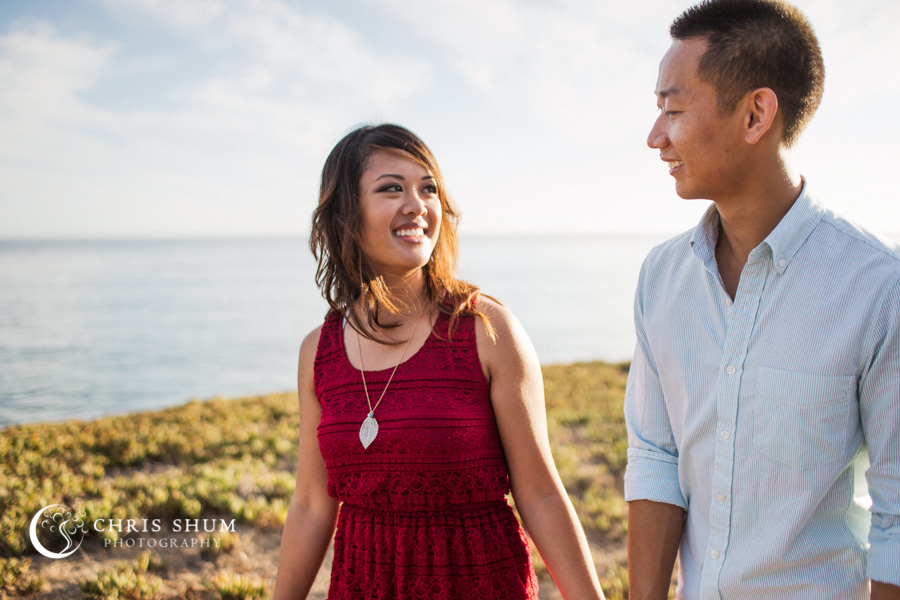 San_Francisco_wedding_photographer_Engagement_session_SantaCruz_boardwalk_Natural_bridges_16