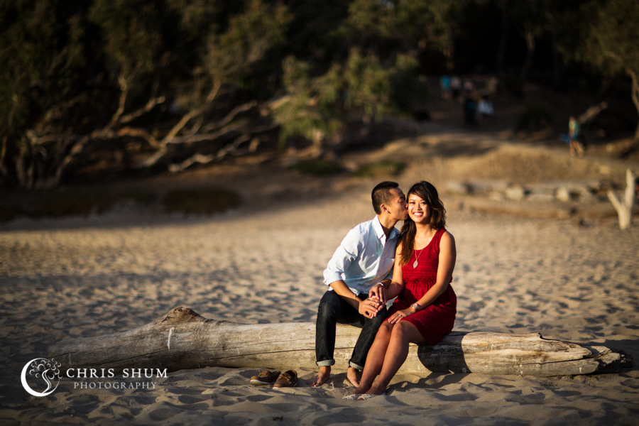 San_Francisco_wedding_photographer_Engagement_session_SantaCruz_boardwalk_Natural_bridges_18