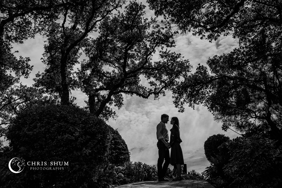 San_Francisco_San_Jose_wedding_photographer_Thomas_Fogarty_Winery_eSession_02