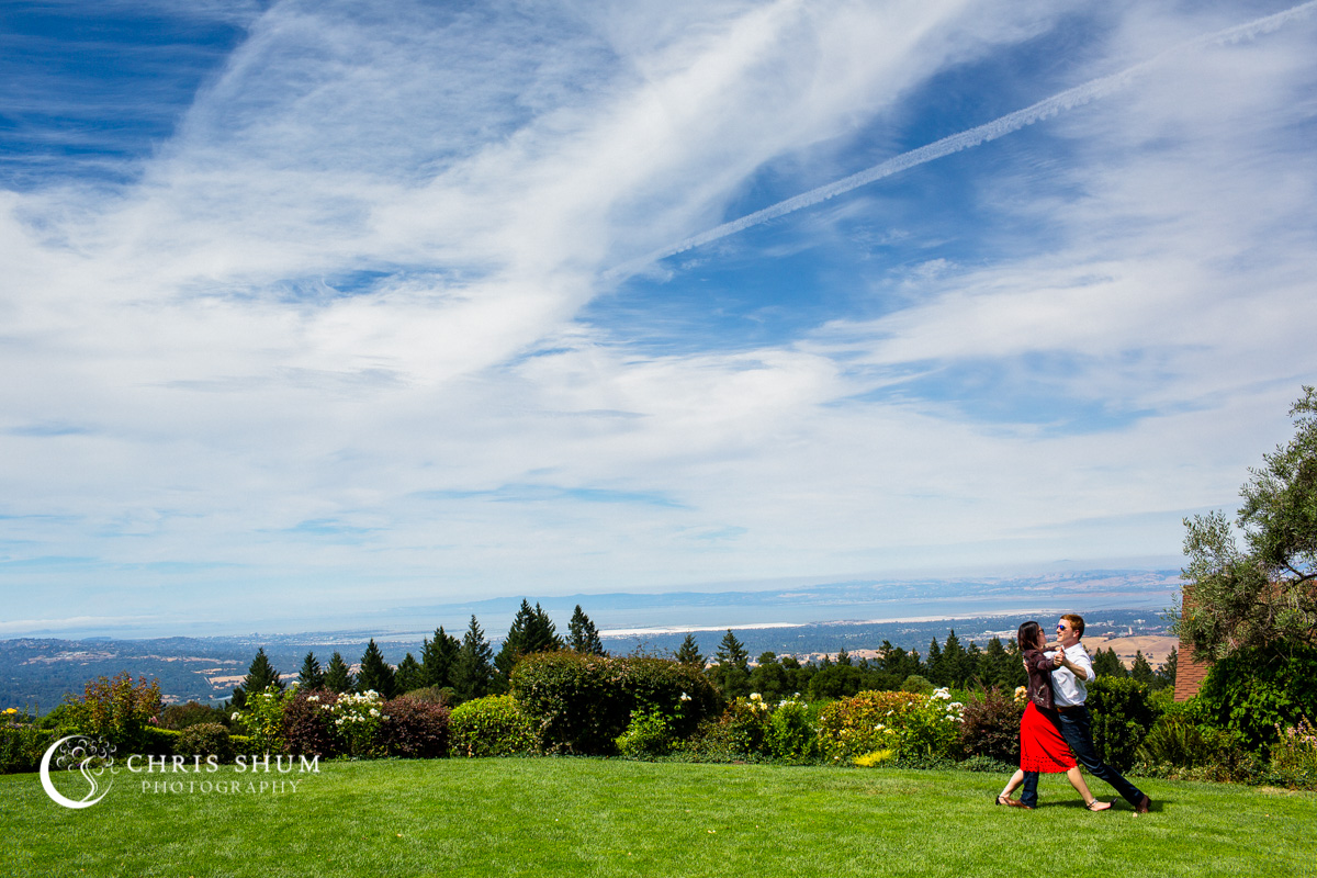 San_Francisco_San_Jose_wedding_photographer_Thomas_Fogarty_Winery_eSession_03