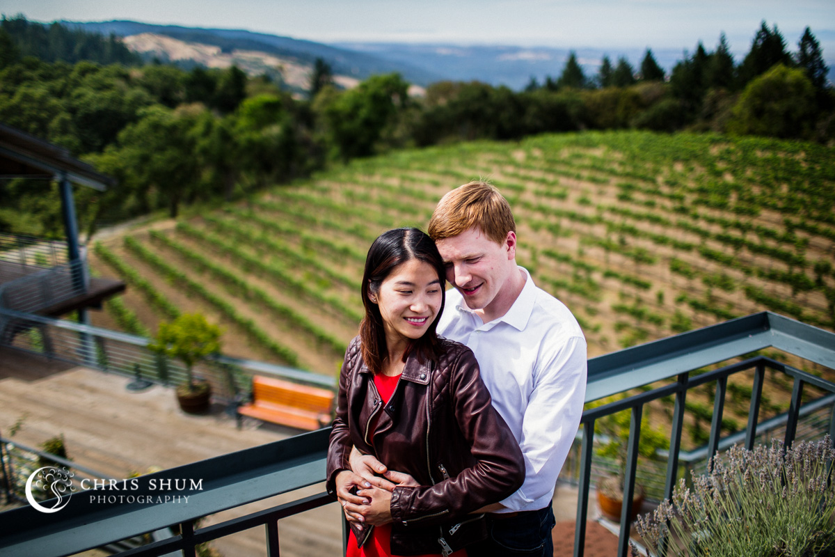 San_Francisco_San_Jose_wedding_photographer_Thomas_Fogarty_Winery_eSession_05