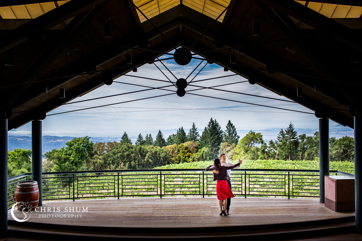 San_Francisco_San_Jose_wedding_photographer_Thomas_Fogarty_Winery_eSession_07