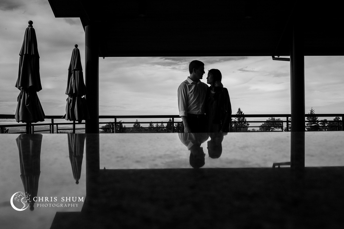San_Francisco_San_Jose_wedding_photographer_Thomas_Fogarty_Winery_eSession_08