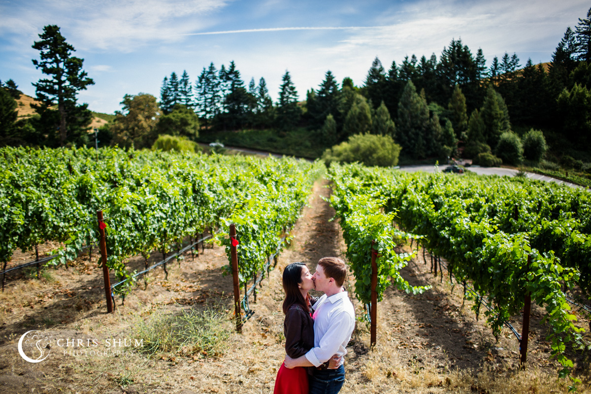 San_Francisco_San_Jose_wedding_photographer_Thomas_Fogarty_Winery_eSession_10