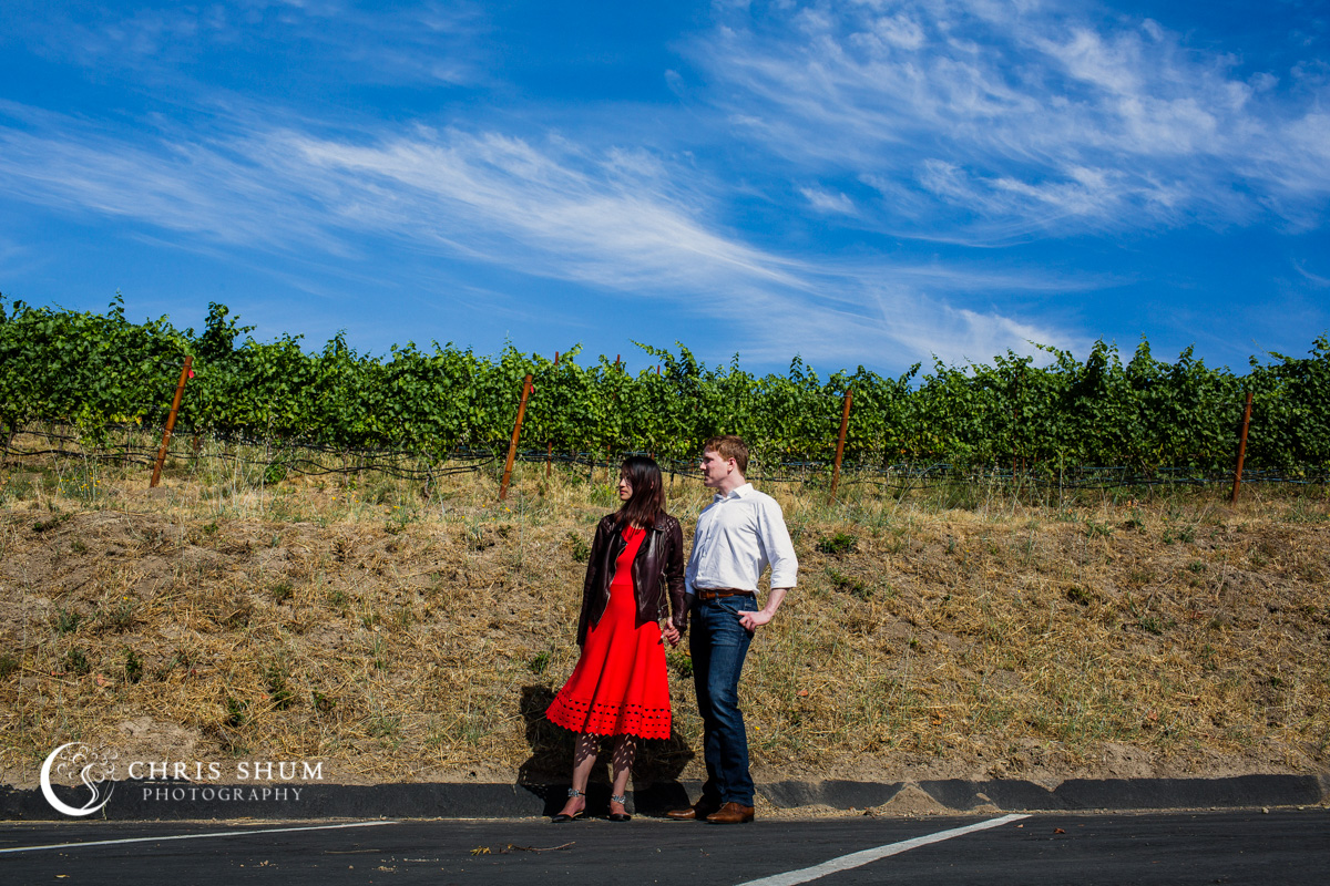 San_Francisco_San_Jose_wedding_photographer_Thomas_Fogarty_Winery_eSession_14