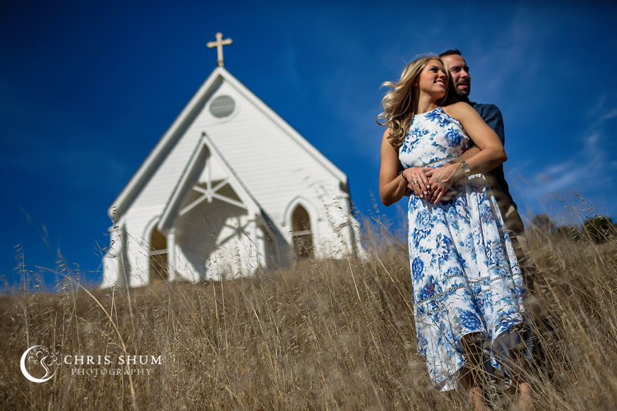 San_Francisco_wedding_photographer_Engagement_session_Tiburon_Old_Saint_Hilary_church_Horseshoe_Bay_01