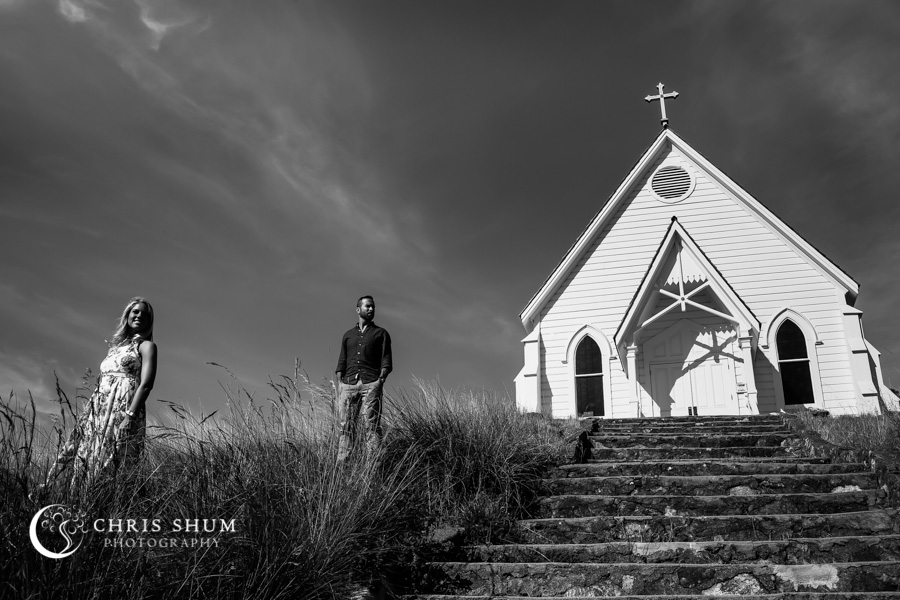 San_Francisco_wedding_photographer_Engagement_session_Tiburon_Old_Saint_Hilary_church_Horseshoe_Bay_03