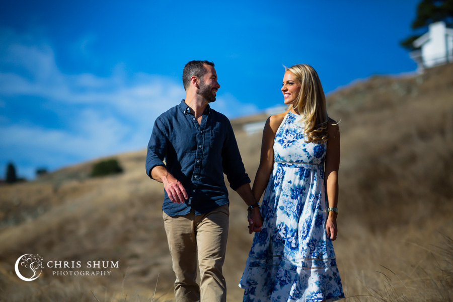 San_Francisco_wedding_photographer_Engagement_session_Tiburon_Old_Saint_Hilary_church_Horseshoe_Bay_05