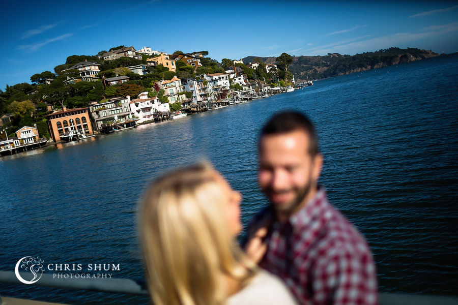 San_Francisco_wedding_photographer_Engagement_session_Tiburon_Old_Saint_Hilary_church_Horseshoe_Bay_08