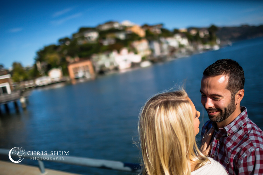San_Francisco_wedding_photographer_Engagement_session_Tiburon_Old_Saint_Hilary_church_Horseshoe_Bay_09