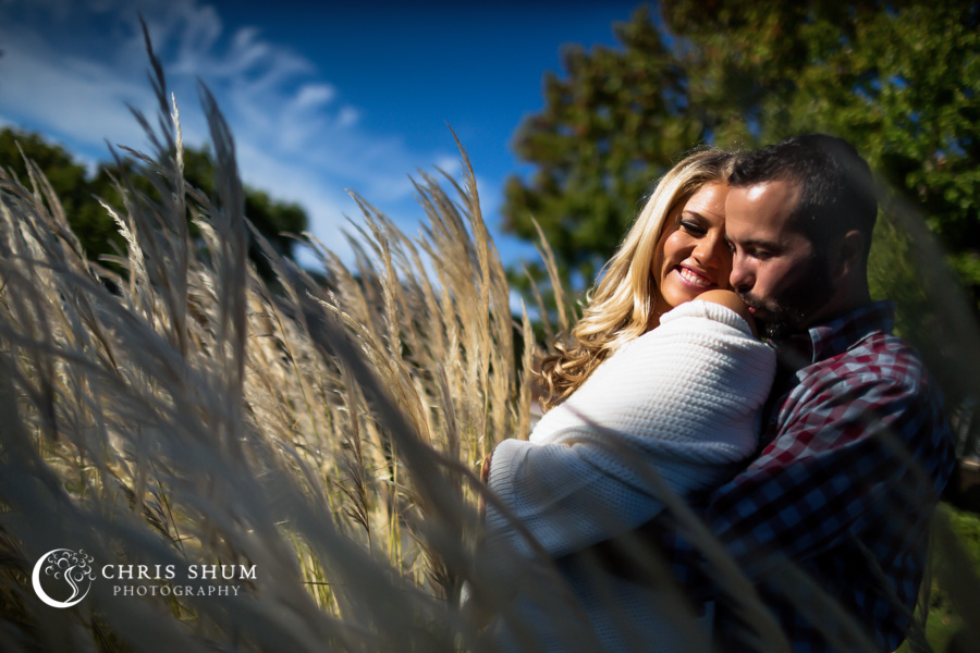 San_Francisco_wedding_photographer_Engagement_session_Tiburon_Old_Saint_Hilary_church_Horseshoe_Bay_10